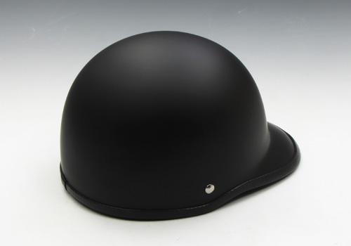 【EASYRIDERS】Commander半罩安全帽 - 「Webike-摩托百貨」