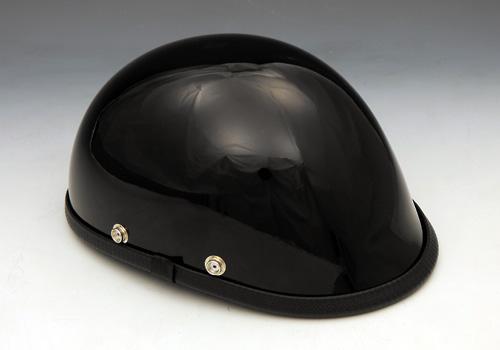 Chain head安全帽