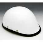 【EASYRIDERS】Chain head安全帽