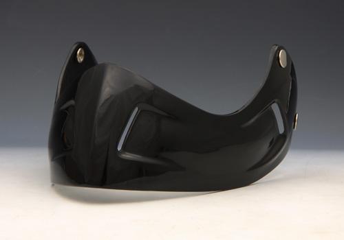 【EASYRIDERS】Rider face 安全帽下巴 - 「Webike-摩托百貨」