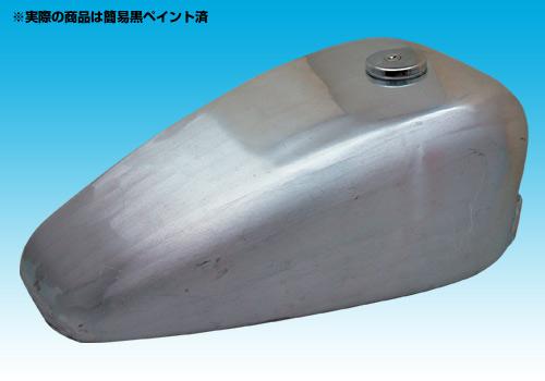 鋁合金Sportster 油箱