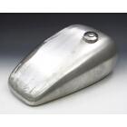 【EASYRIDERS】鋁合金bob油箱