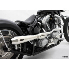 【EASYRIDERS】BOSSLEY Le Vent scarf pin header 全段排氣管