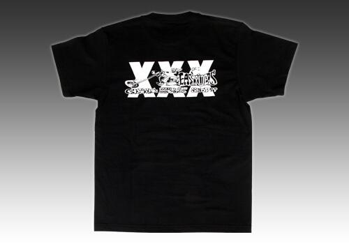 EROriginal T恤【ERS32】