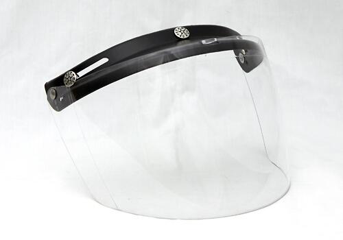 Square 安全帽鏡片