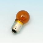 【EASYRIDERS】方向燈燈泡 (10W 橘色 鋁合金細長型方向燈用)