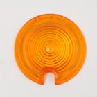【EASYRIDERS】方向燈用維修燈殼 (橘色)