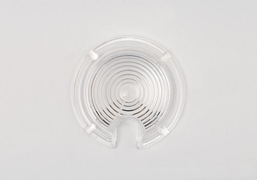 小型方向燈用維修燈殼 (透明)