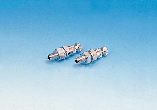 方向燈安裝螺絲 10mm 短【2個組】