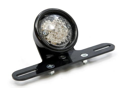 LED Carly 尾燈