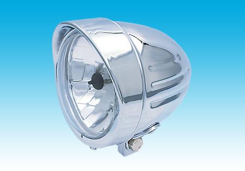 4.5吋 Slit 晶鑽型頭燈