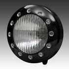 【EASYRIDERS】Drilled 頭燈