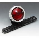 【EASYRIDERS】燈泡式Drilled fin尾燈
