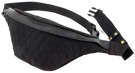 【EASYRIDERS】小型腰包 - 「Webike-摩托百貨」