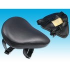 【EASYRIDERS】Cushion 坐墊 (Type C)