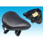 【EASYRIDERS】Cushion 坐墊 (Type C) - 「Webike-摩托百貨」