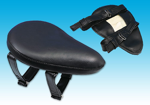 Cushion 坐墊 (Type E)