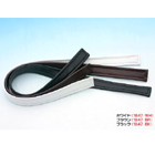 EASYRIDERS Seat belt [Specials]