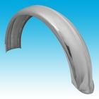【EASYRIDERS】鋁合金中央肋條式土除 (Type A 細肋條)