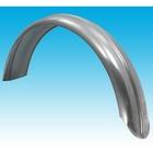 【EASYRIDERS】鋼製中央肋條式土除 (Type C)