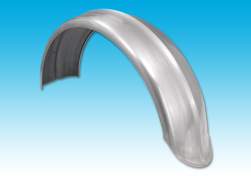 鋼製加寬中央肋條式土除