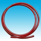 【EASYRIDERS】Ruby 紅寶石色 矽導線