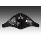 EASYRIDERS OriginalFace mask ( Spider Web ) [Specials]
