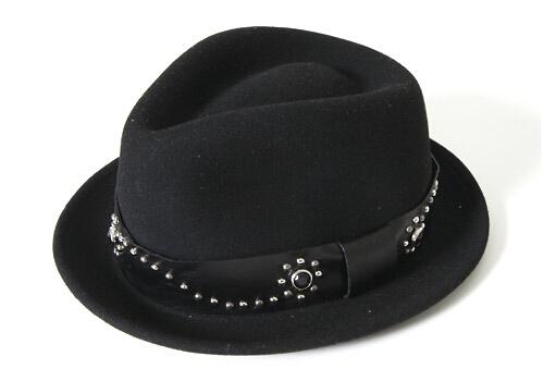 【FIREWORKS】紐約帽