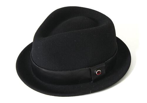 【BREDGE】【RED EYE】紐約帽 - 「Webike-摩托百貨」