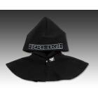 【BREDGE】連帽頸部保暖套