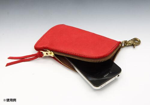 【EASYRIDERS】【PARLEY】i-PHONE 外殼 - 「Webike-摩托百貨」