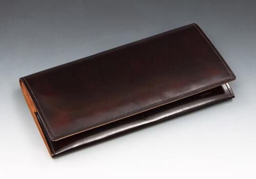 【EASYRIDERS】【PARLEY】長錢包 - 「Webike-摩托百貨」