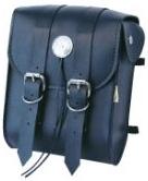 【Willie&Max】後靠背掛包 - 「Webike-摩托百貨」