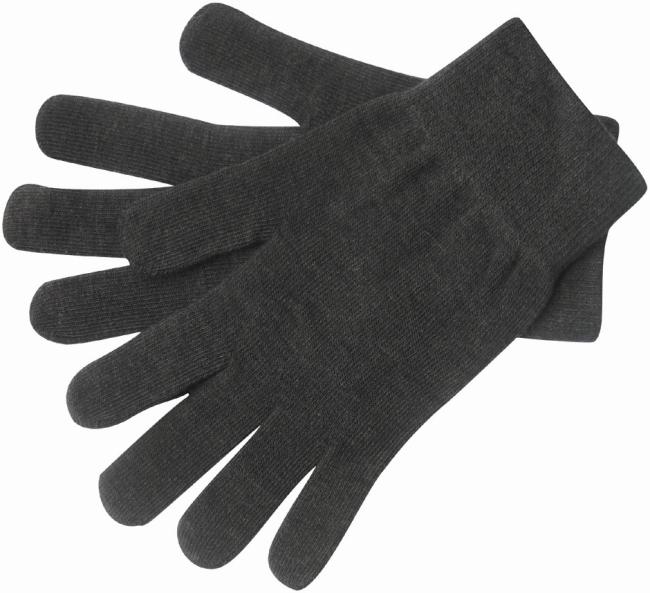 EZ HEAT 內層發熱手套