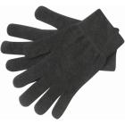 【ETHOS】EZ HEAT 內層發熱手套