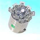 M&H マツシマ/超高輝度 電球型LED Lビーム