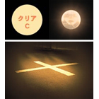 【M&H】標準型鹵素頭燈 H4R1