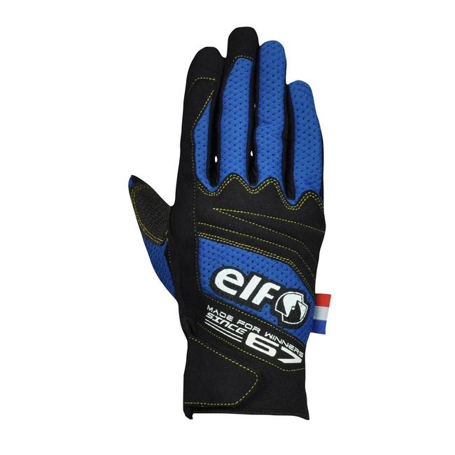 技師手套 ELG-3266