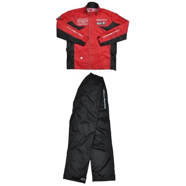 成套雨衣 ELR-3291