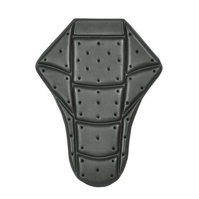 脊椎護板 ESP-01