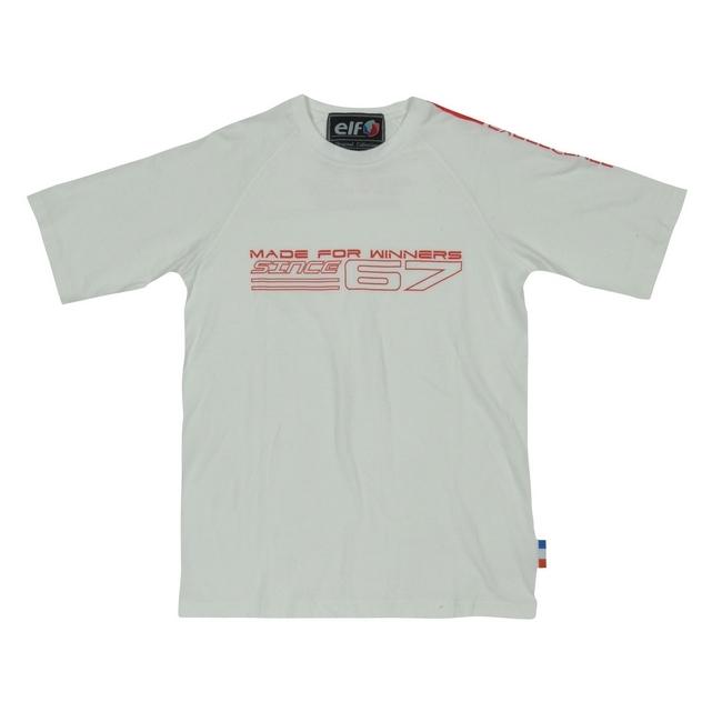 T恤 ET-122