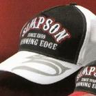 SIMPSON:シンプソン/キャップ