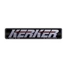 KERKER:カーカー/レーシングバッフル