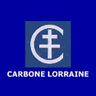 カーボンロレーヌ/オフロード ブレーキパッド