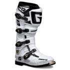 【gaerne】SG12越野車靴