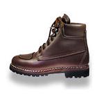 【gaerne】No.145 短筒車靴 - 「Webike-摩托百貨」