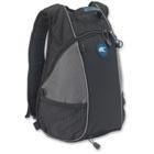 KAPPA:カッパ/ヘルメットバッグ