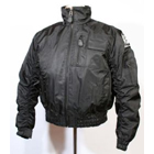 KADOYA FR - VANGUARD 2 Fabric jacket