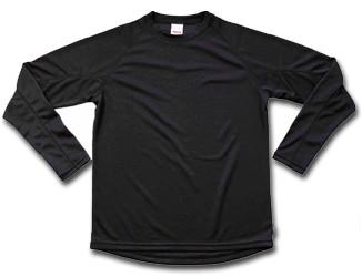 SSPD/RGLT-SUPER DRY 長袖T恤