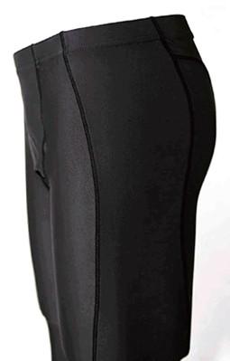 SSPD/SUMMER TIGHTS緊身褲